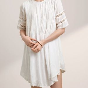 Wilfred Free Sonar Dress size S